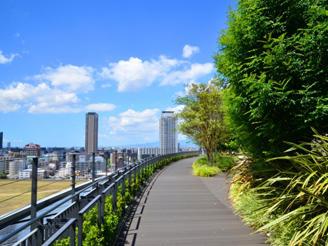 area_umeda_14_linetouka.jpg