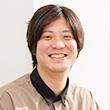 安藤弘樹 氏