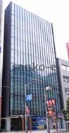 funabashi_building1_91785_linetouka.jpg
