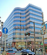 funabashi_building2_90548_linetouka.jpg