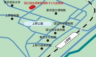memory_international-library-of-childrens-literature_04_linetouka.jpg