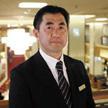 memory_teikoku-hotel_06_linetouka.jpg