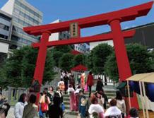 nihonbashi_07_linetouka.jpg