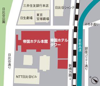 memory_teikoku-hotel_05_linetouka.jpg